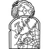Ripley Clear Stamp